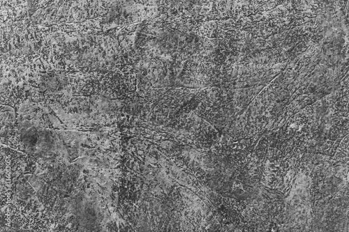 texture of stone walls, concrete slab surface texture of the cement