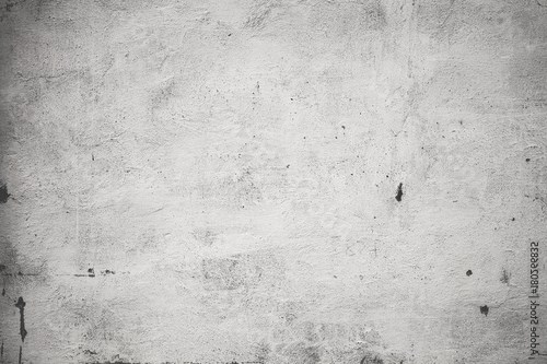 Grunge background of old concrete wall
