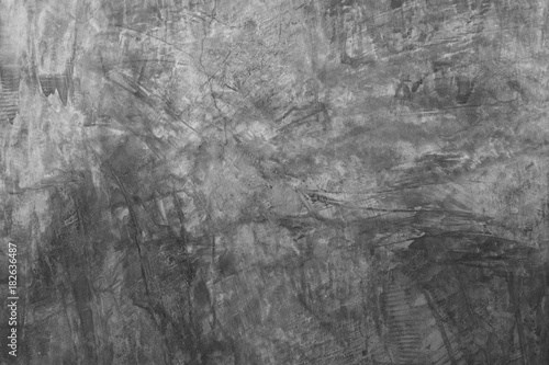 old grunge texture cement grey concrete wall for background and design.