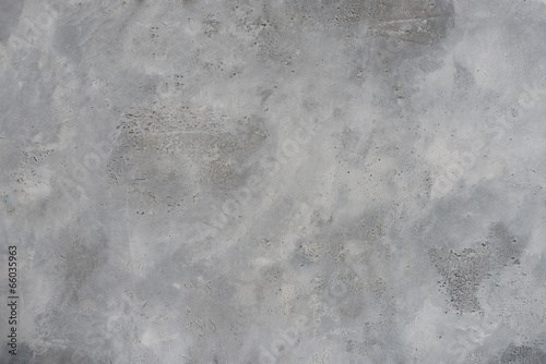 High resolution rough gray textured grunge concrete wall,