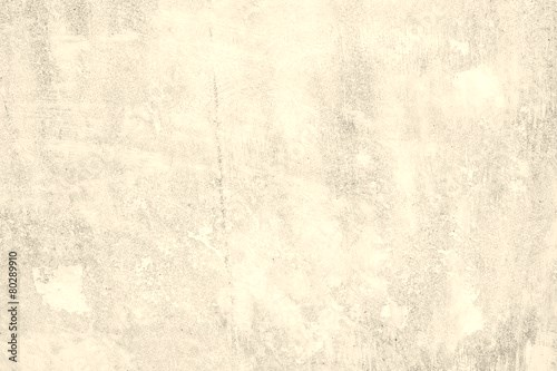 Concrete texture background,grunge texture